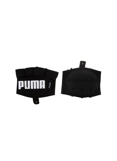 Puma Eldiven Siyah